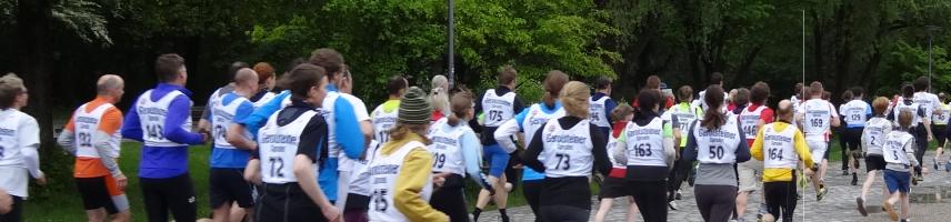 Münchner Kanu Triathlon – Anmeldung