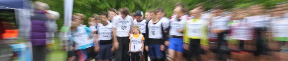 Münchner Kanu Triathlon – Startseite